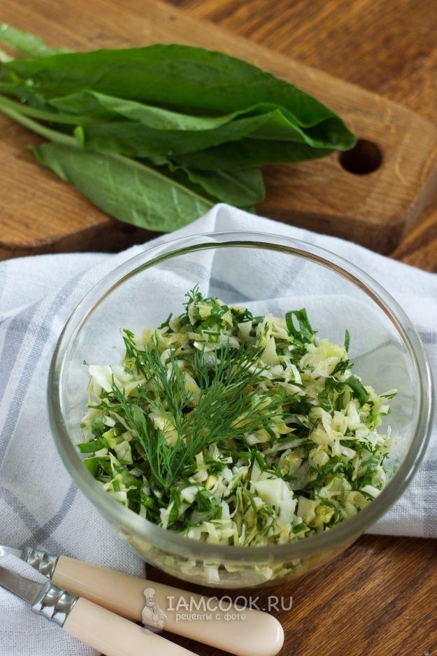также салат гербарий рецепт с фото пошагово высокие, отчасти