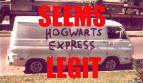 HP - harry-potter Fan Art
