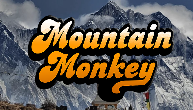 Mountain Monkey has serving adventurous visitors to the Annapurna region of Nepal for nearly a decade. With over 50 years of combined experience, our guides have taken guests to nearly every corner of Nepal. We are situated in the lakeside city of Pokhara, only minutes from the trailheads into the Annapurna massif. https://www.mountainmonkeyadventure.com
