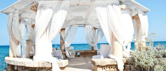 Hochzeit auf Mallorca – Agentur Traumhochzeit - Hochzeit auf Mallorca