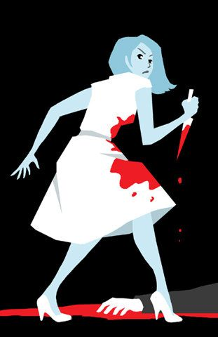 murder.jpg (JPEG Imagen, 389x600 pixels)
