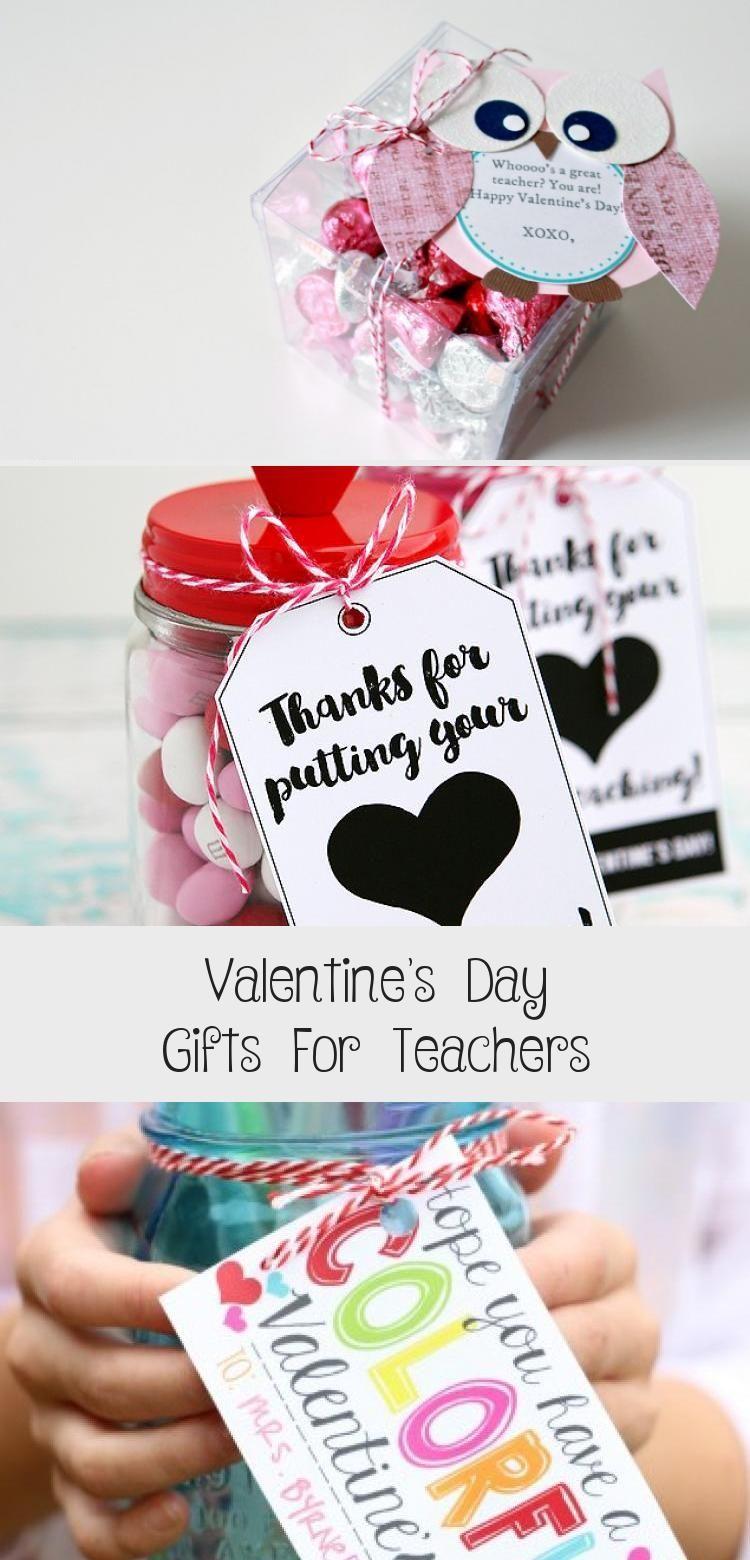 Valentine s Day gift ideas for Teachers Teacher Valentines ValentineDayGiftIdeasForHusband Vale Valentine s Day gift ideas for Teachers Teacher Valentines ValentineDayGif...