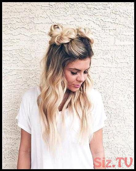How To Do A Messy Bun With Long Hair Top Knot Half Up 26  Ideas topknotbunhowto How To Do A Messy Bun With Long Hair Top Knot Half Up 26  Ideas hairHow To Do A Messy Bun With Long Hair Top Knot Half Up 26  Ideas topknotbunhowto How To Do A Messy Bun With Long Hair Top Knot Half Up 26  Ideas hairpstt232323 Save Images pstt232323 How To Do A Messy Bun With Long Hair Top Knot Half Up 26  Ideas topknotbunhowto How To Do  #ideas #messy #messybuntopknothalfup #topknotbunhowto #topknotbunhowto