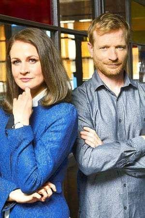 Bumann restauranttester online dating