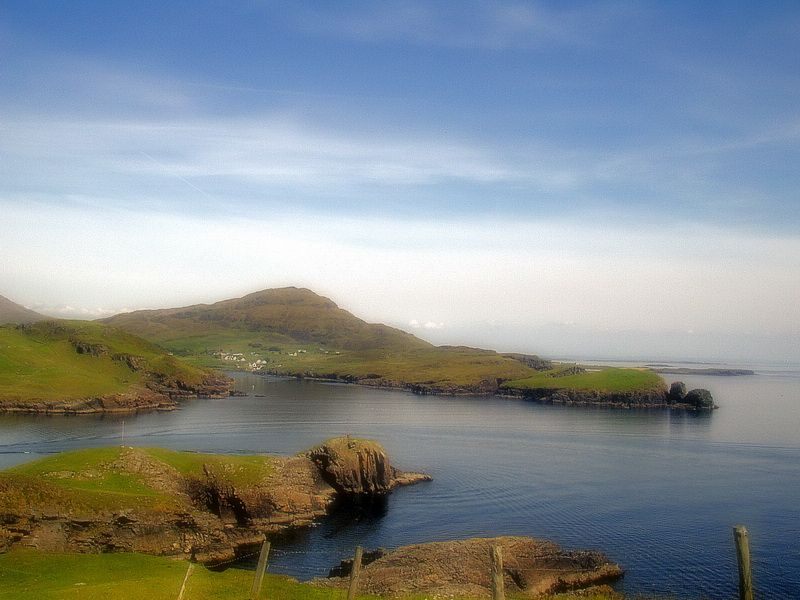 Donegal - Ireland
