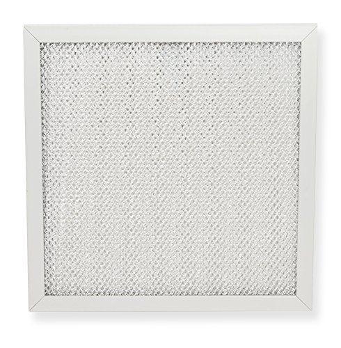 range hood filters