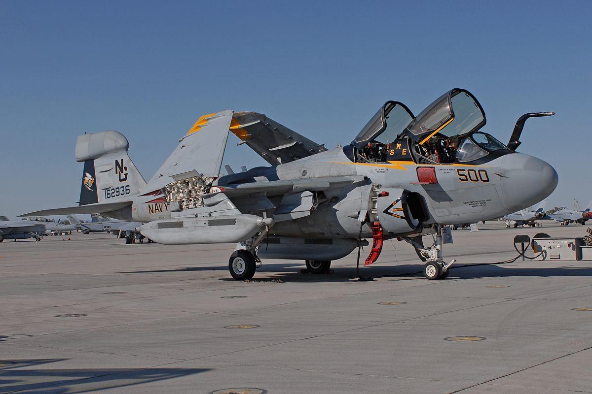 NAS Fallon The Navy's Jewel of the High Desert Military