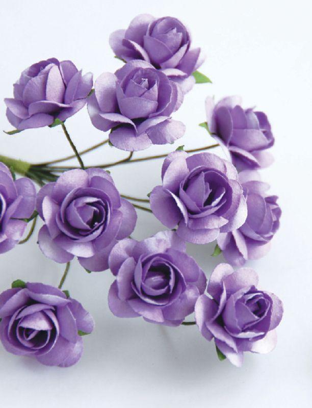 Mini roses flower flowers mini rose bulk paper flowers 5 12mm mini roses flower flowers mini rose bulk paper flowers 5 12mm mightylinksfo