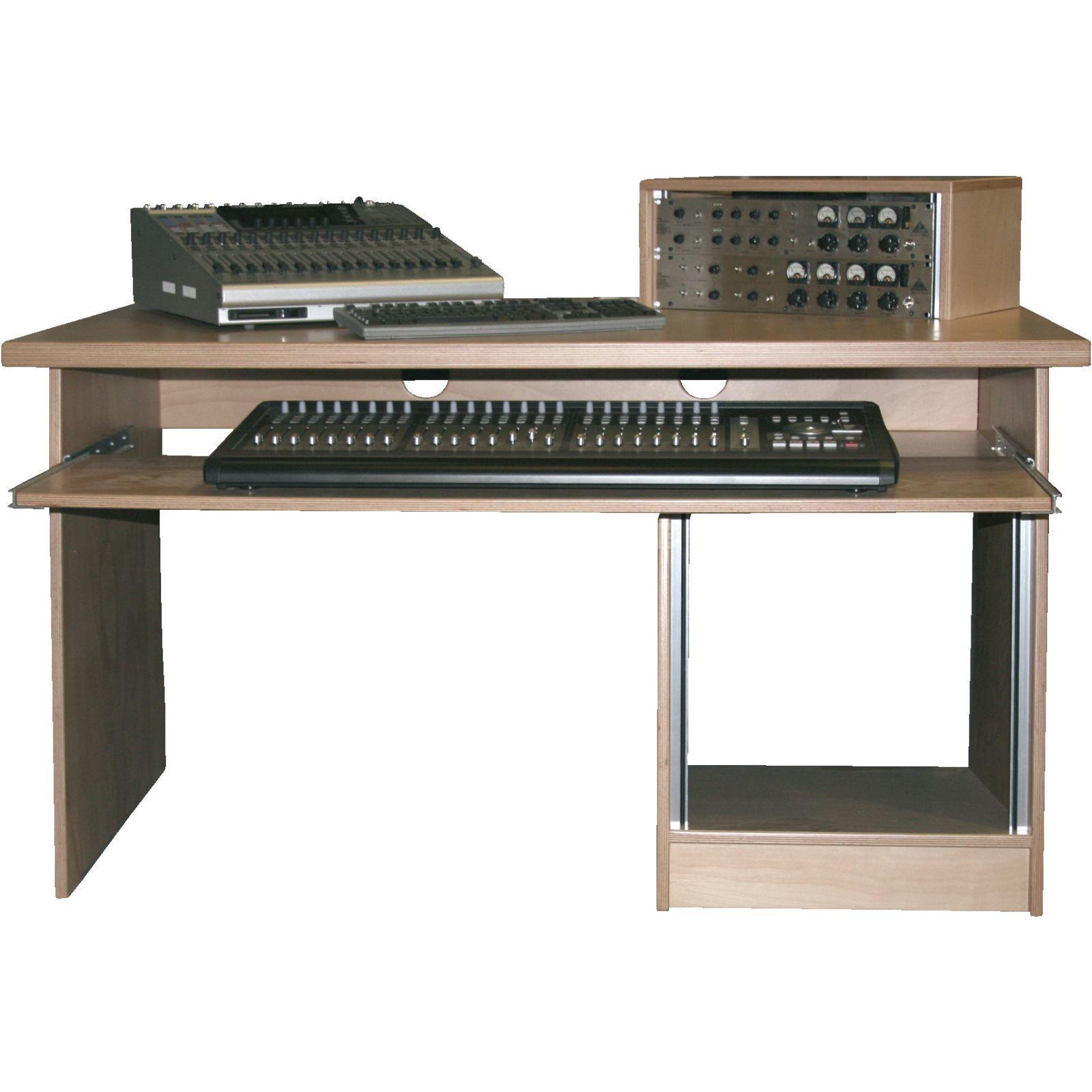 comment fabriquer un tiroir ou une tablette coulissante pour un clavier ma tre 88 notes. Black Bedroom Furniture Sets. Home Design Ideas