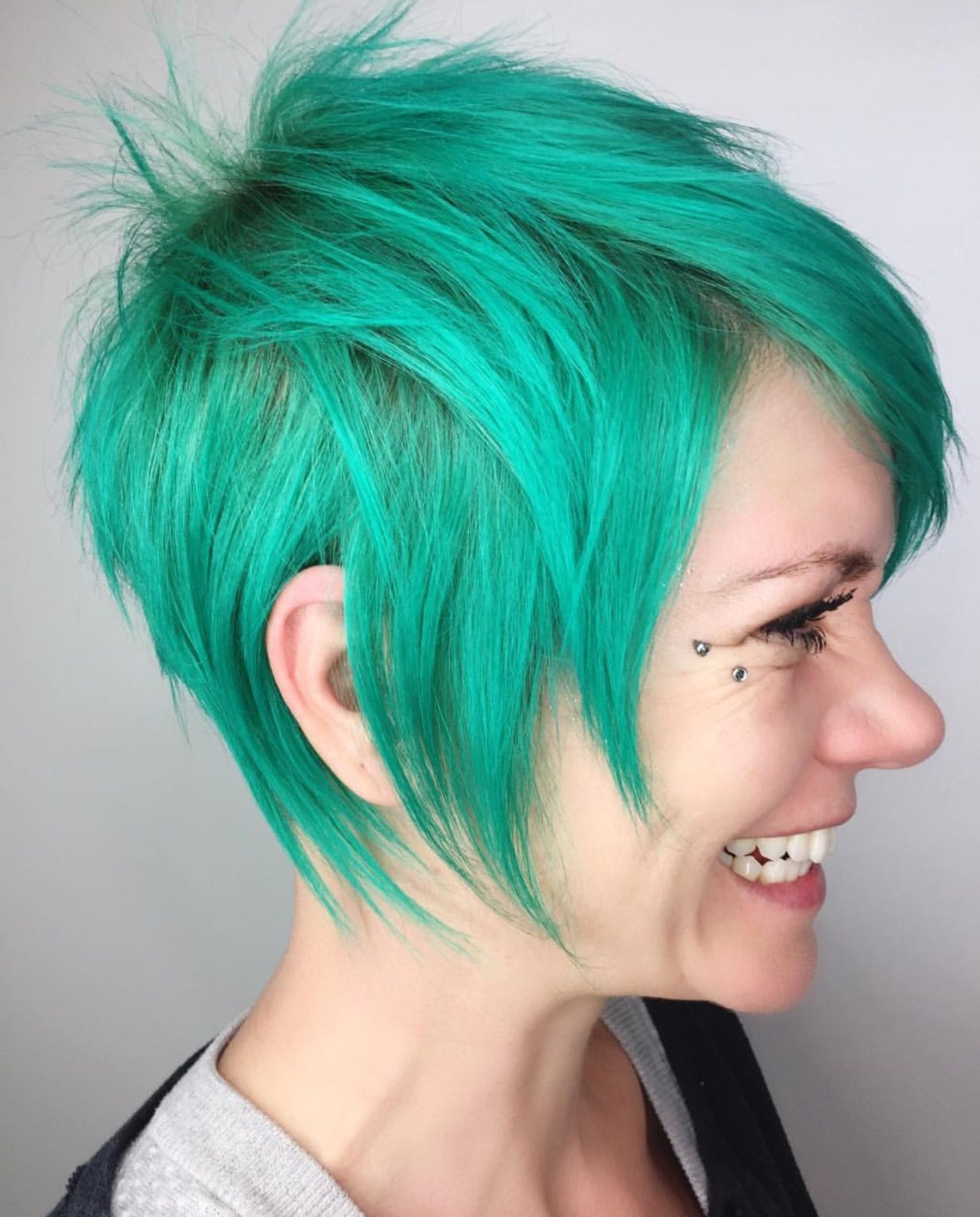 Pin By Shannon Book Wallace On Hair Pinterest Hair Coloring And