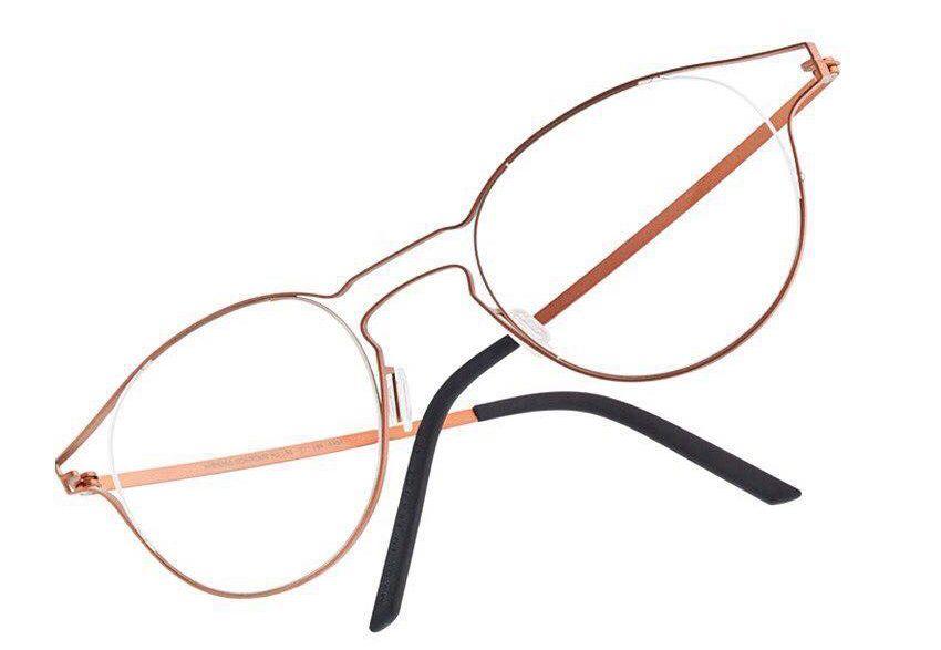 71a7f5d9dd Contour K4 from Minima Eyewear.