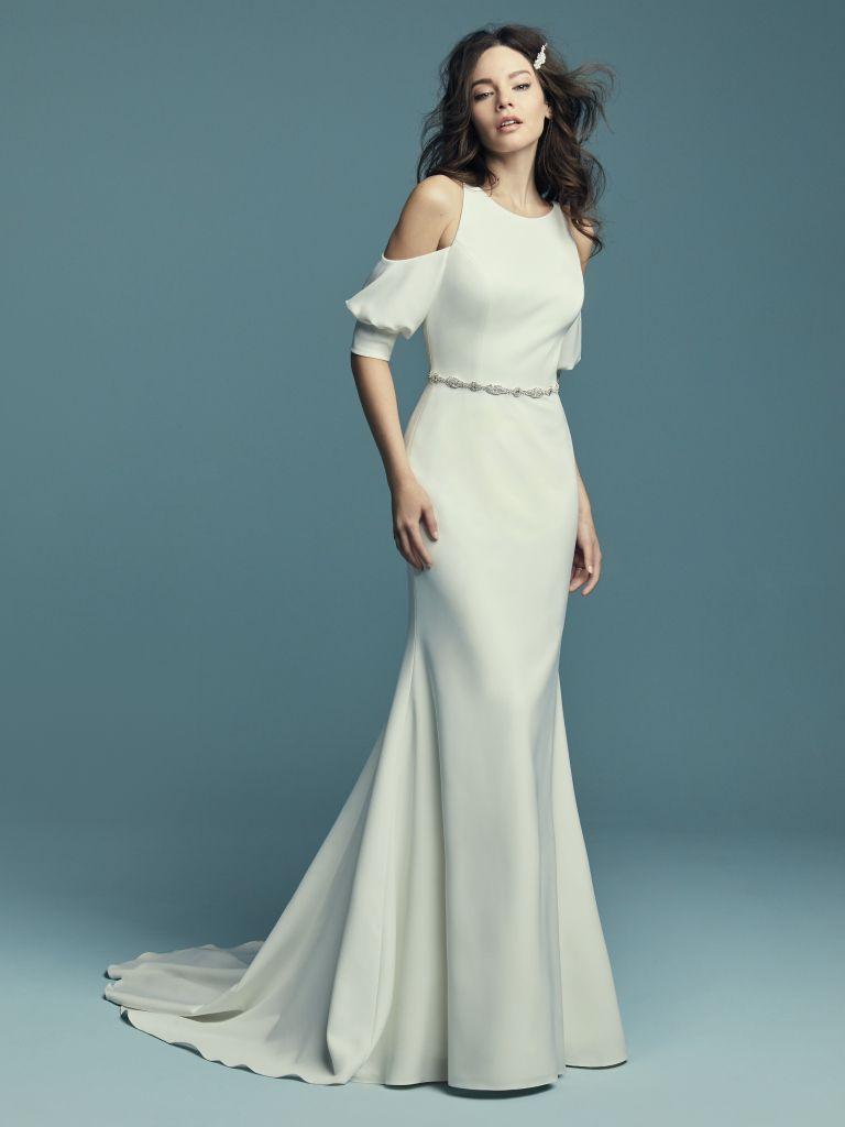Wedding Dresses, Norwich, Bridalwear, Grooms, Suit Hire, Menswear ...