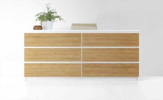Personnaliser meubles ikea panyl h ll blogzine www Customiser meuble ikea