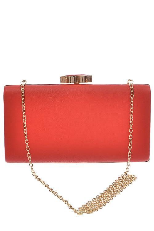 The Love Clutch  http://messyegyrlz.mysupadupa.com/collections/bags-galore-purses-clutches-handbags-messengers-backpacks-totes-etc-we-got-it-all/products/the-love-clutch