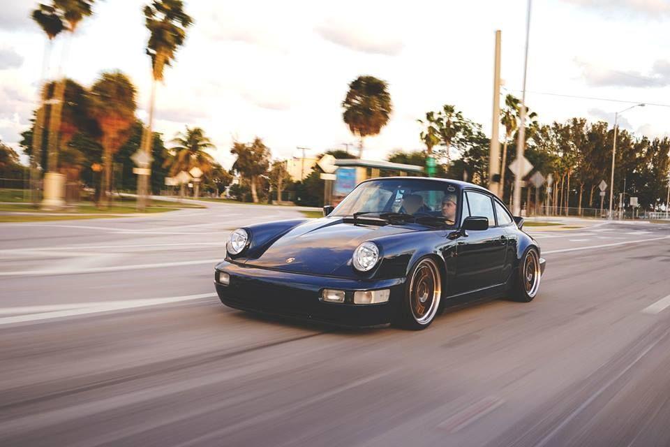 Random 964 Picture Thread Page 372 Porsche 964