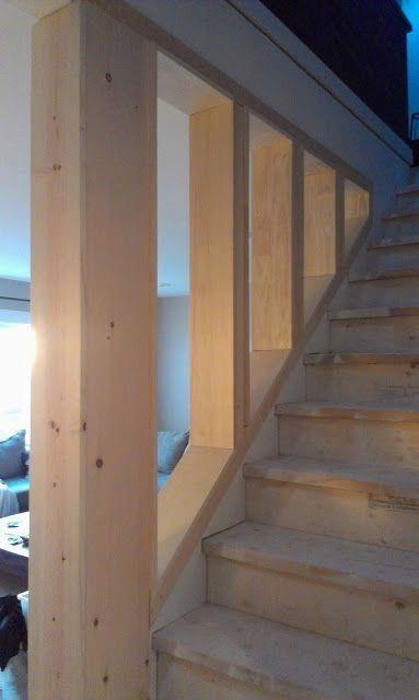 Best Basement Remodeling Subfloor Renovations Finishing 400 x 300