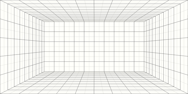 3d Aesthetic Black Blackandwhite Bnw Cute Grid Grids Grunge