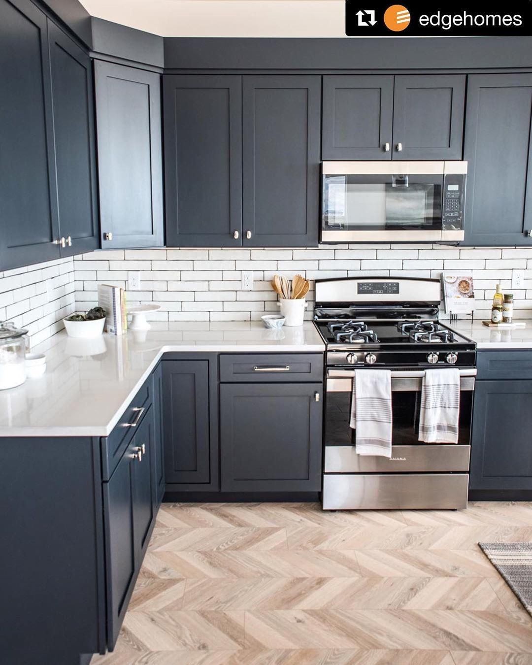 38 timeless kitchen cabinets units ideas make everything traceable timeless kitchen on kitchen id=71973