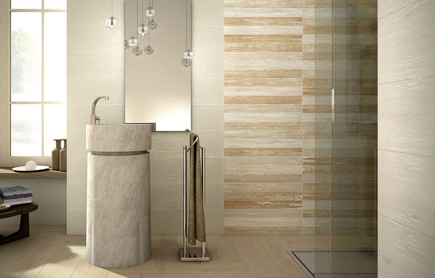 Ceramiche pisa flaviker pi sa piastrelle per arredamento di interni esterni bagni e cucine - Piastrelle per pavimenti interni ...
