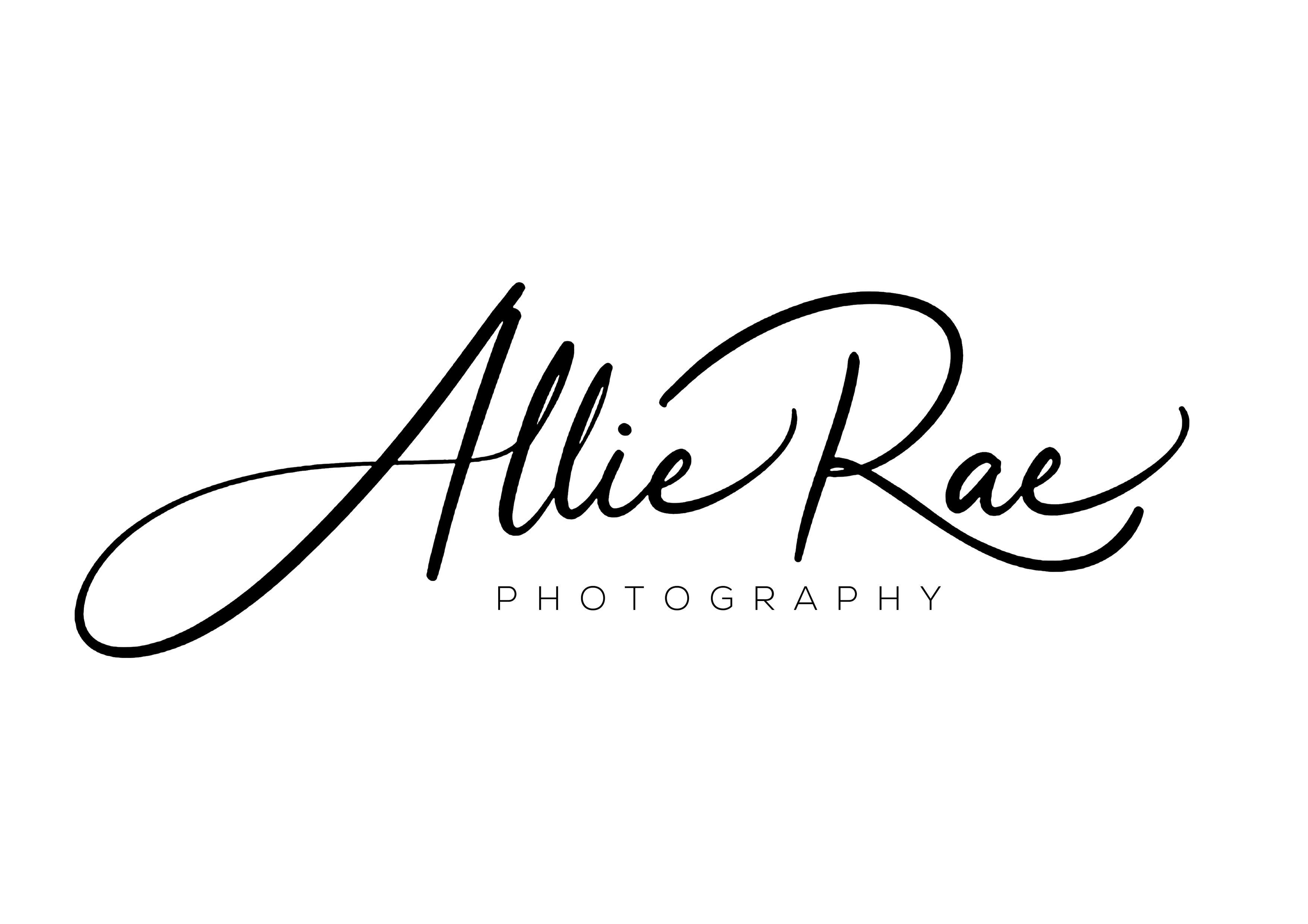 Design amazing photography watermark or signature logo