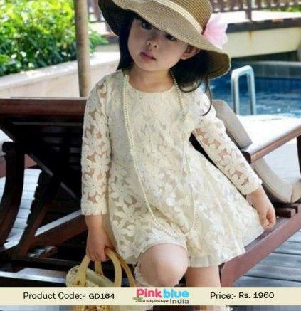 Baby Girl Casual Dresses 2016 - New Kids Clothing Collection - gebrauchte küchen nrw