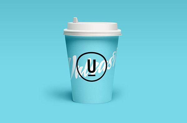 Unleash Branding That\'s Fresh
