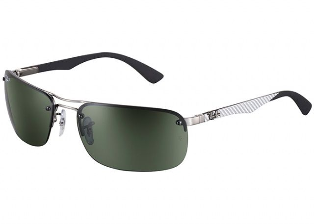lunettes ray ban homme soldes