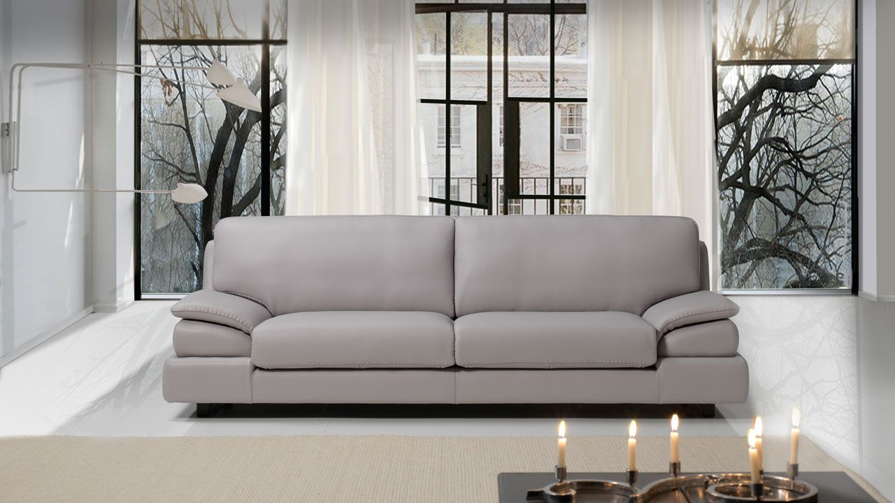 Collezione gorini heritage divano perÙ gorini divani divani