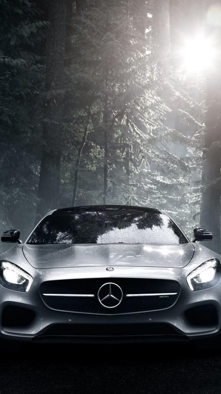 mercedes-benz free full hd wallpapers (83) http://w… | mercedes-benz