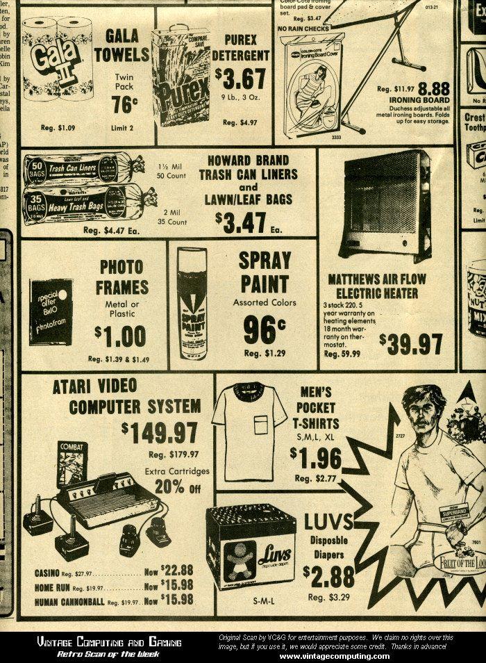 21 best ideas about Vintage Newspaper Ads on Pinterest | Drug ...