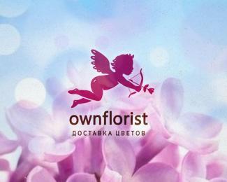 ownflorist