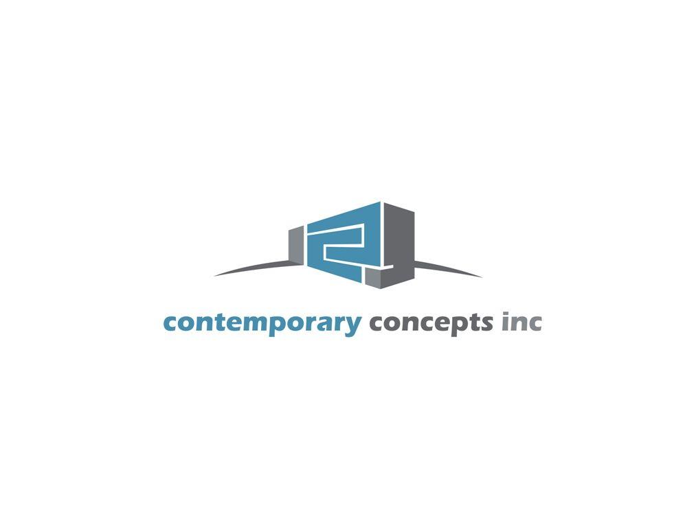 Logo for a Real Estate Development and Construction Company - Draft - new blueprint company saudi arabia