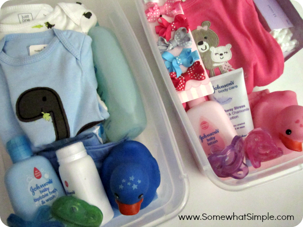 Baby Shower Gifts For Twins Diabetesmangfo