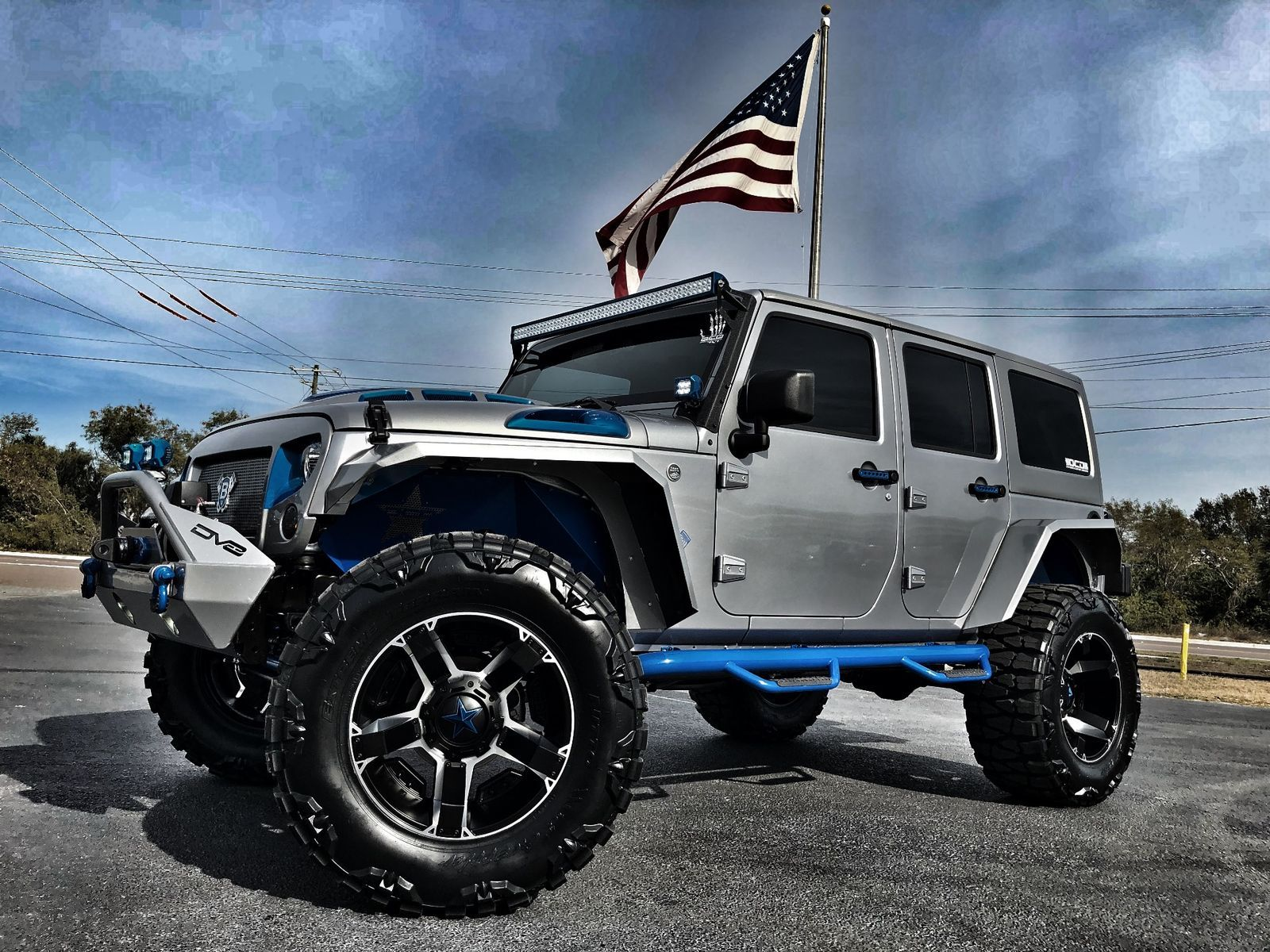 2018 Jeep Wrangler Jk Unlimited Rubicon Jk Custom Lifted 38s Leather Hardtop Florida Bayshore Automotive In Florida Jeep Wrangler Jeep Wrangler Jk Jeep