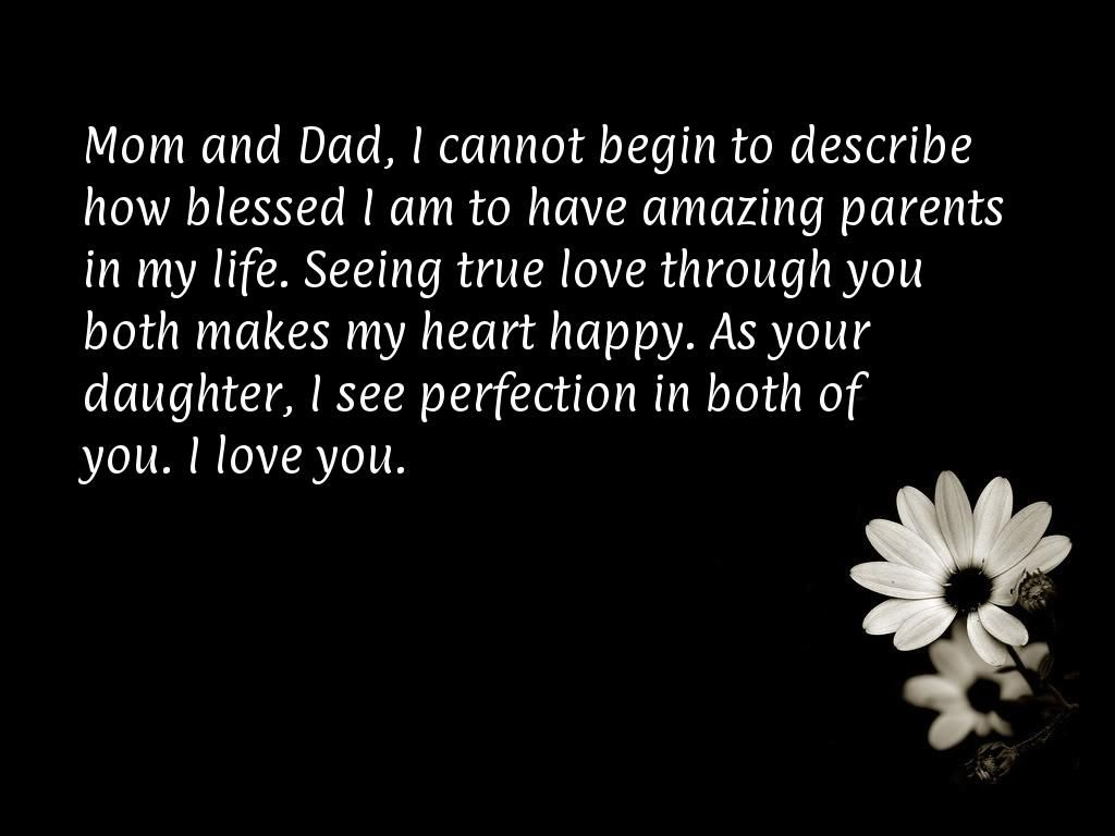 Mom And Dad Anniversary Quotes Anniversary Quotes For Him Mom And Dad Quotes Happy Anniversary Quotes