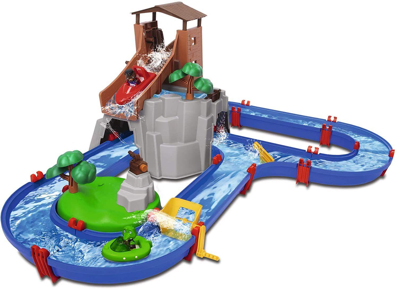 Wasserpark Spielzeug
