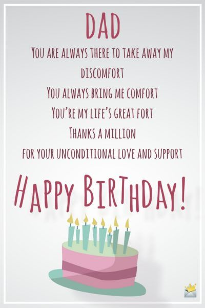 Birthday Poems For Mom And Dad Birthday Wishes Pinterest
