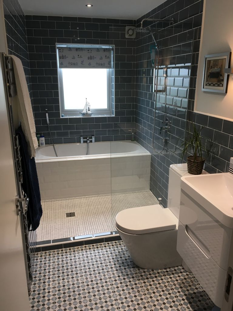 21 Best Bathroom Remodel Ideas Pictures With Images Small