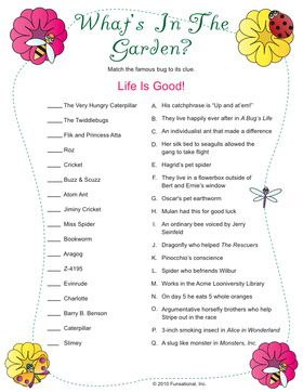 image relating to Free Printable Mother's Day Games for Adults titled Moms Working day occasion video game. Gardening Moms working day game titles