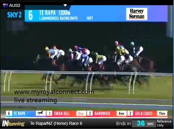 myroyalconnectcitibet betfair Horse racing live