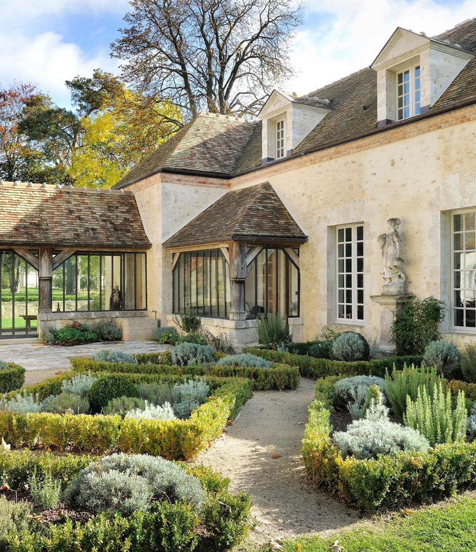 Vie Et Veranda Thoiry 1238 best gardening images in 2020 | garden, beautiful