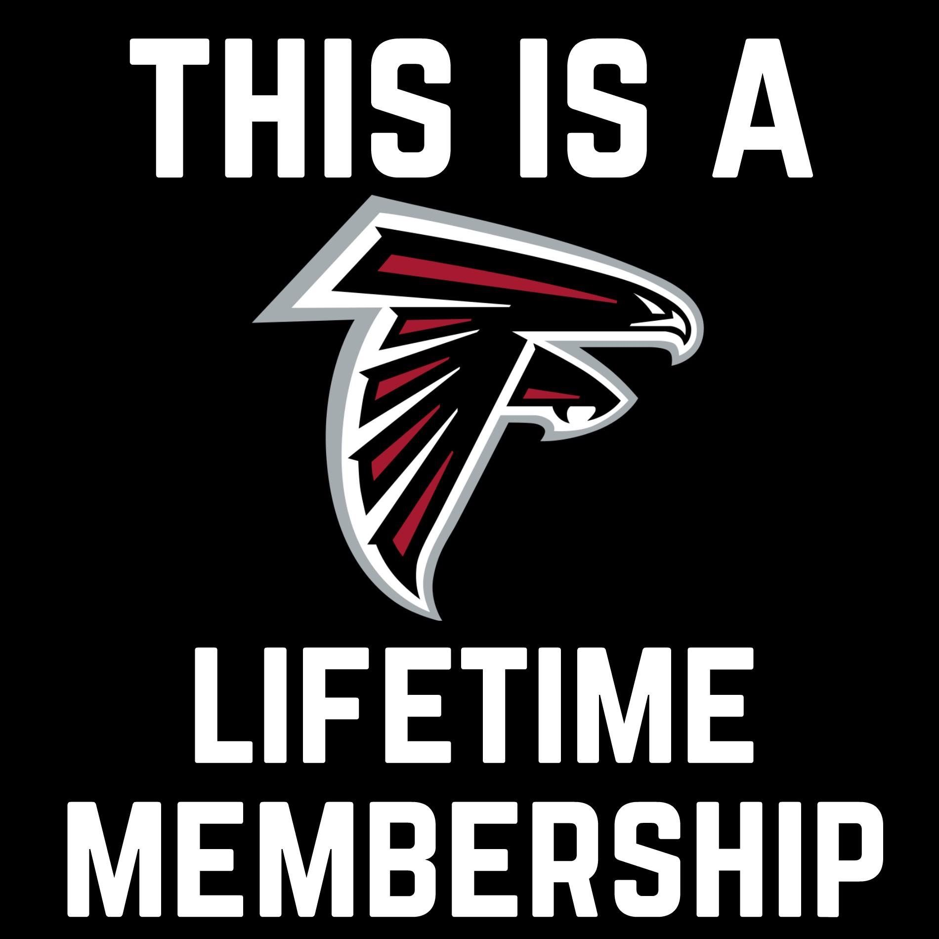 Pin By Shadonna Middleton On My Sports Atlanta Falcons Fans Atlanta Falcons Football Atlanta Falcons
