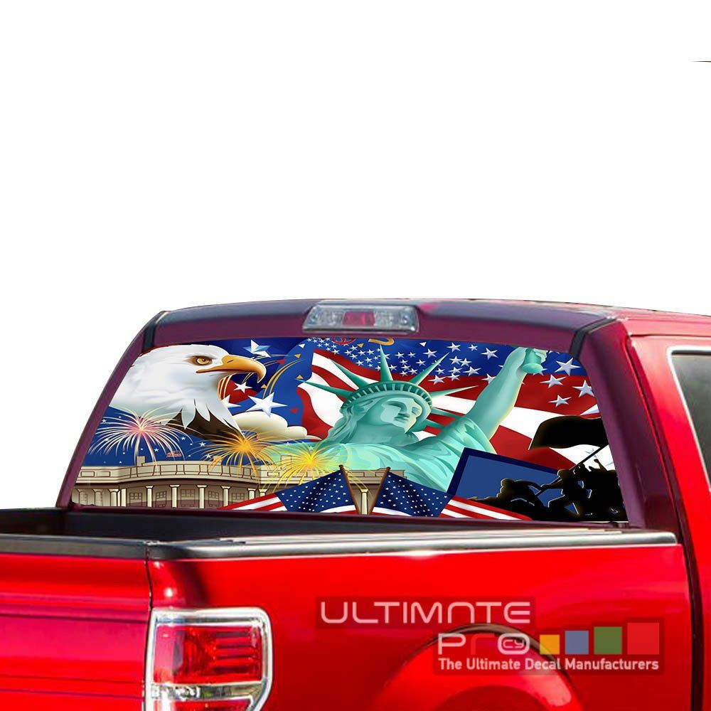 Pin On Decals For Ford F 150 [ 1000 x 1000 Pixel ]