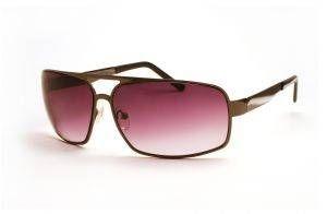 ef72326490 Cómo arreglar los arañazos de los lentes de las gafas de sol | eHow en  Español