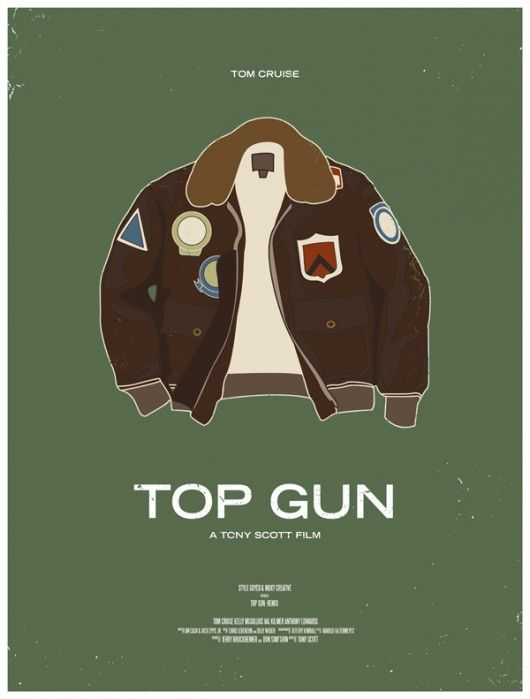 10 Movie Posters Inspired By Men S Style Everyguyed Movie Posters Minimalist Minimal Movie Posters Movie Posters Design