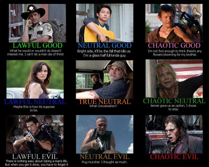 Walking Dead Flowers Meme Memes Television Walking Dead