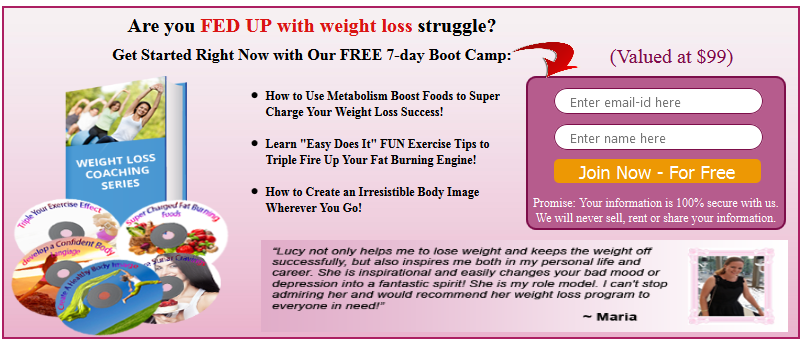 No weight loss first week on medifast image 10