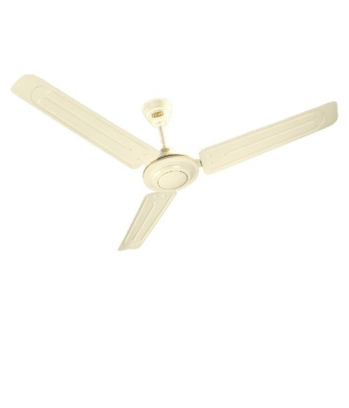 Polar 1200mm zenith ceiling fan soft cream polar zenith high on polar 1200mm zenith ceiling fan soft cream polar zenith high on air delivery and air dispersal low on power consumption big when it comes to its heavy mozeypictures Image collections