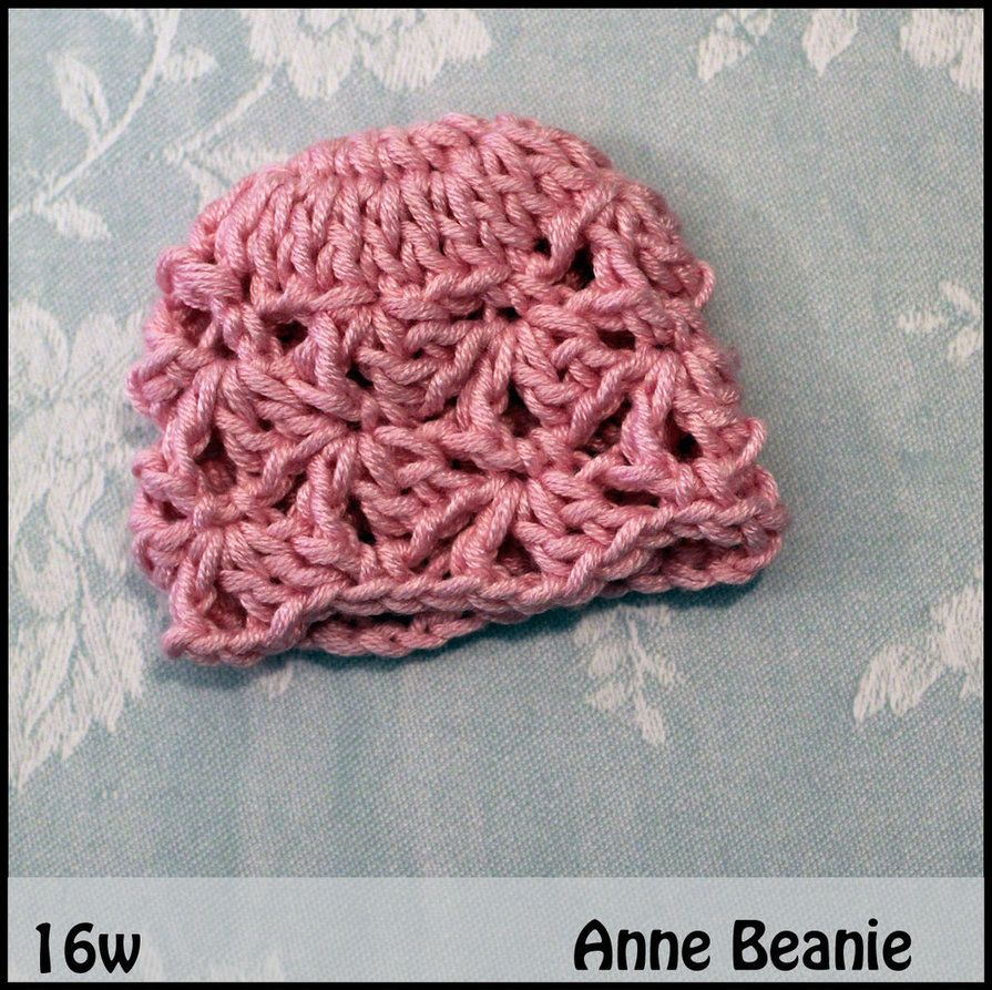 A blog of free crochet patterns for premature and angel babies as a blog of free crochet patterns for premature and angel babies as well as free bankloansurffo Gallery