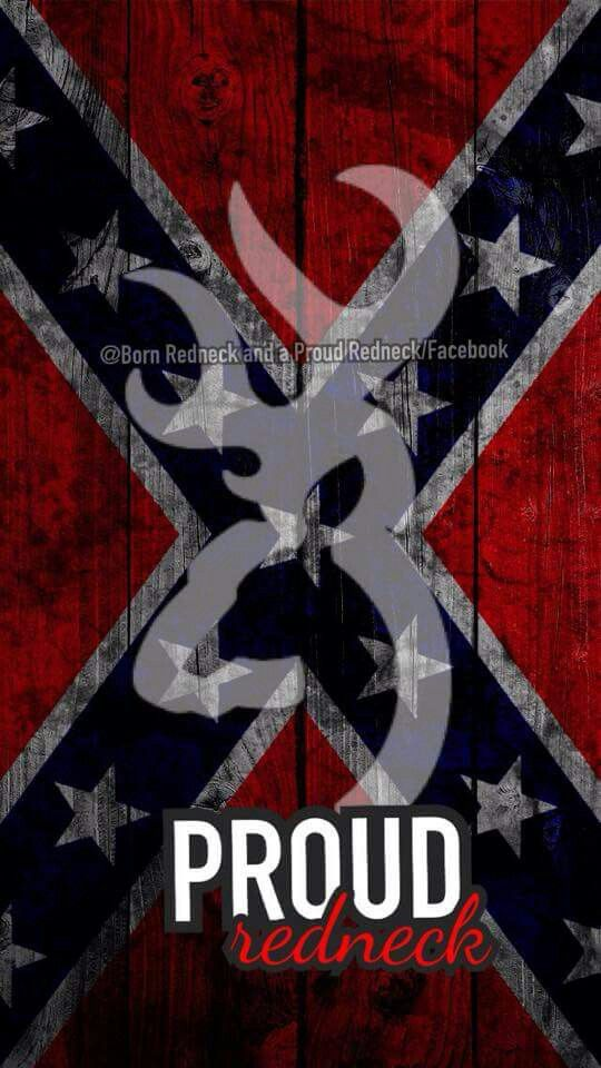Rebel flag backgrounds 48 wallpapers wallpapers for - Browning deer cell phone wallpaper ...